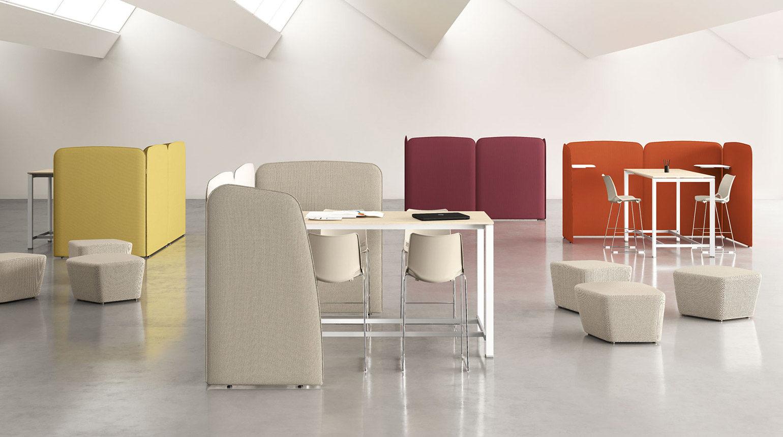 Las mobili dil mobili arredamenti for Las mobili ufficio